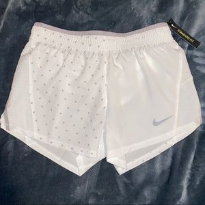 Nike standard fit shorts